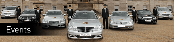 events-chauffeurs